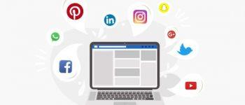 sosyal-medya-tas-1