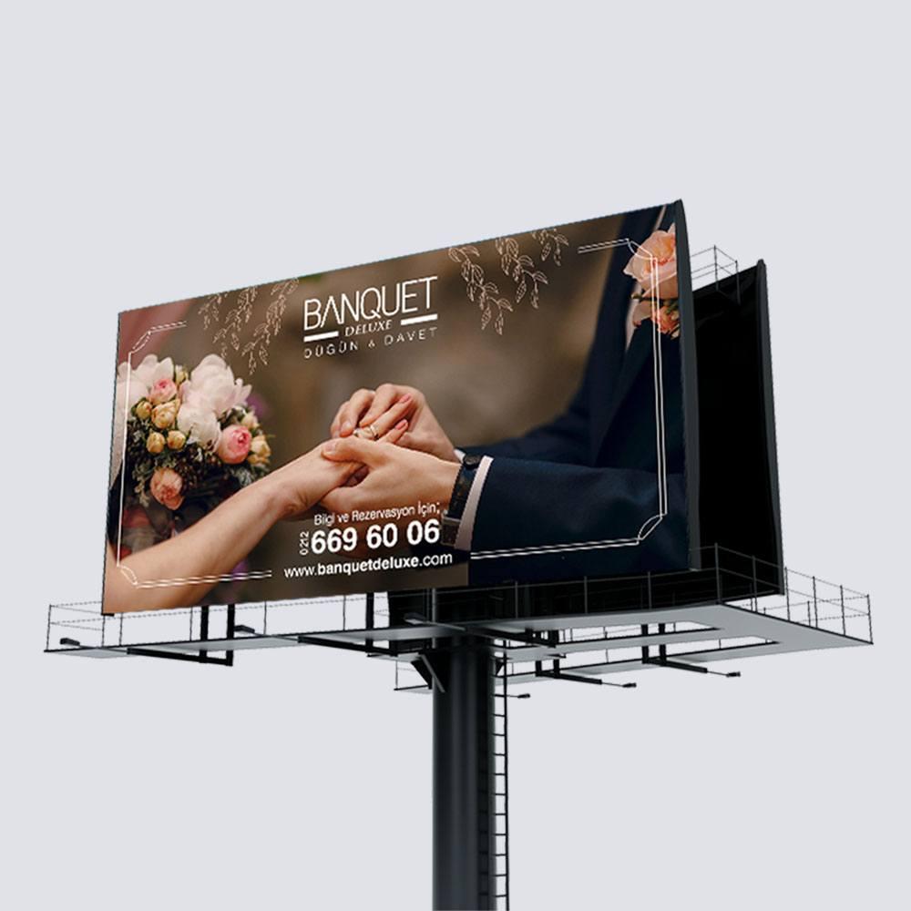 banquet_billboard-cover