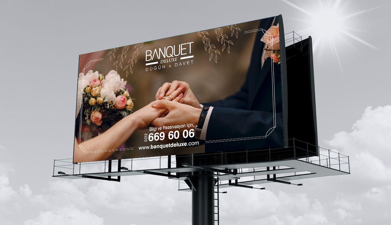 banquet_billboard