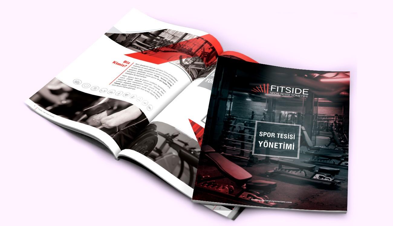 fitside_katalog2