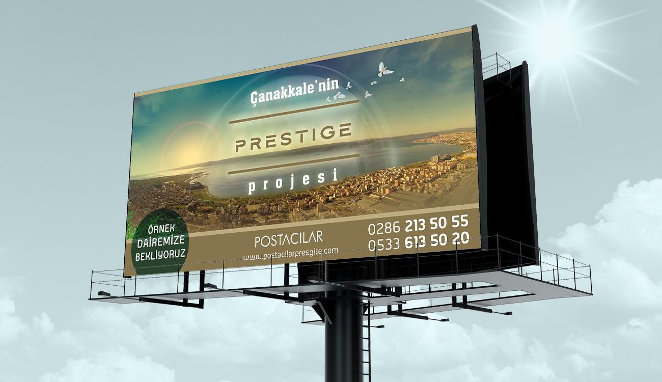 postacilar_billboard_web